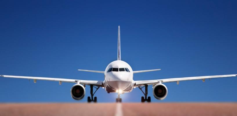 СМИ: Найдены обломки пропавшего самолета «Шарм-эш-Шейх — Санкт-Петербург»