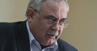 Виктор Гаак стал председателем общественного совета омской РЭК