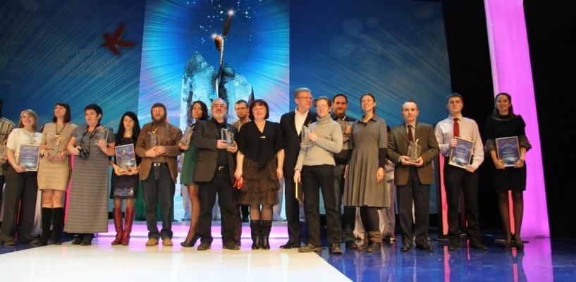 Гражданские инициативы омичей отметят премией Алексея Кудрина