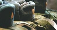 Солдат-срочник из Омской области покончил с собой на Валааме