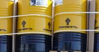Игорь Сечин: у «Роснефти» нет финансовых проблем, а цена на нефть взлетит лишь через 10 лет