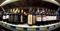 Госдума вернется к вопросу о продаже алкоголя с 21 года