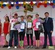 Цветочный забег в Омске: праздник спорта и женской красоты