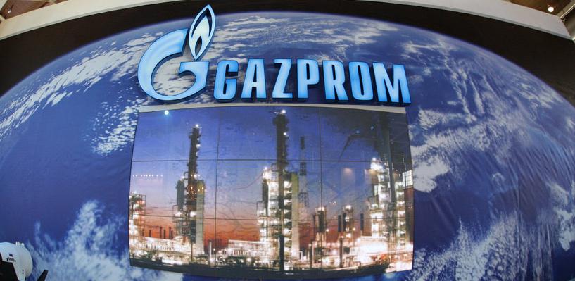 «Газпром» рухнул в рейтинге самых дорогих брендов, а «ЛУКойл» на фоне дешевой нефти подорожал