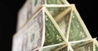 В Омске более 1 500 человек стали жертвами финансовой пирамиды