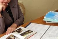 В России озаботились созданием единого учебника по литературе