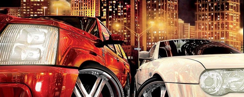 Водитель водителю друг или враг? Автолюбители о культуре вождения на омских дорогах
