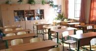 В Омске школьница получила серьезные травмы, ударившись о парту головой