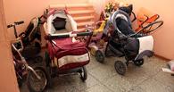 Родил сына — купил LADA: правительство разрешит тратить маткапитал на автомобили