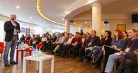 Итоги V бизнес-конгресса в Омске: хотите добиться успеха – используйте потенциал кризиса