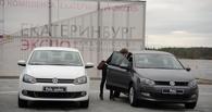Банки начали выдавать россиянам льготные автокредиты