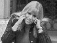 В США умерла автор популярных песен Элли Гринвич