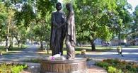 В День Петра и Февронии наградят самые крепкие омские семьи