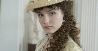 Актриса из Омска сыграла в сериале на первом канале