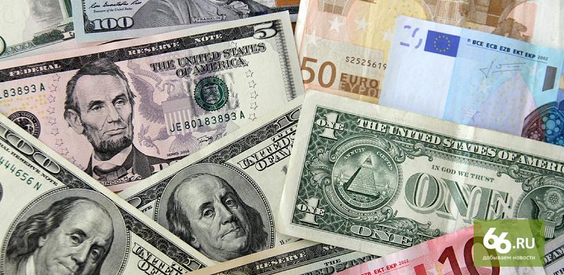 Ждем обвала рубля: цены на нефть упали на 6% после переговоров в Дохе
