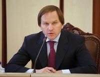 Красноярского губернатора ограбили на его вилле во Франции