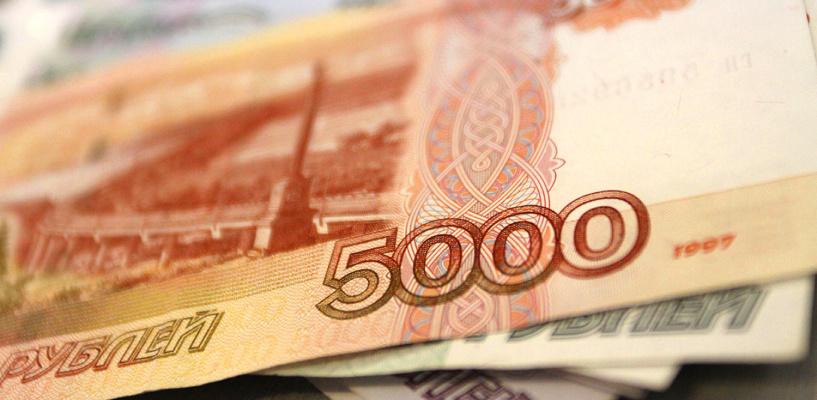 В Омске неизвестный обманом похитил у пенсионера 630 000 рублей