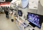 Все деньги идут на продукты: россияне перестали брать кредиты на технику и гаджеты