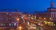 Обзор ситуации на дорогах: ДТП на Красном Пути и дорожные работы на Краснофлотской