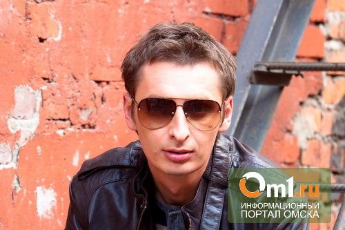 В Омск на фестиваль клубной музыки приедет dj из Голландии и dj Bobina