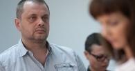 Сына первого вице-мэра Омска полгода прослушивали сотрудники ФСБ