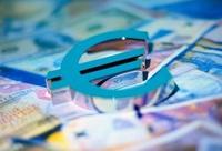 Отскок засчитан. Постновогодний рост доллара и евро закончился