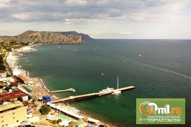 Российские власти Крыма решили брать налог со сдачи жилья в аренду
