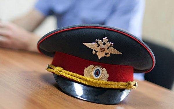 В Омске будут судить бывших участковых за взяточничество