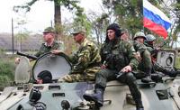 Путин: Россия может отправить миротворцев на Ближний Восток, если ООН захочет