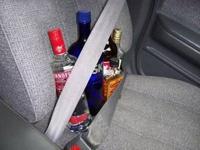 Медведев потребовал поскорее обновить закон о пьянстве за рулем