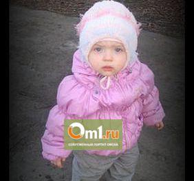 На Первый канал попала история о гибели ребенка из-за менингита в Омской области