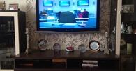 В Омске «Час новостей» вышел в эфир без ведущего