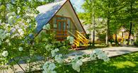 В Омской области путевка в детский лагерь обойдется в 13 650 рублей