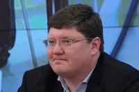 Депутат Исаев пожаловался на травлю со стороны оппозиции