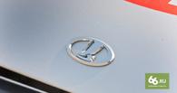 Владимир Путин одобрил пересадку 85% чиновников на Lada Vesta и Хray