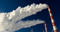 В воздухе Омска зафиксировали повышенное содержание вредных веществ