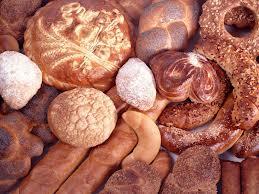 Минсельхоз на 1 Мая подарит омичам наценку на хлеб