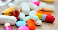 Импортозамещение патентов. Россия готова без разрешения выпускать зарубежные лекарства