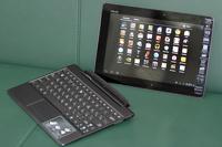 Сенаторы Совфеда получат планшетники с бесплатным интернетом