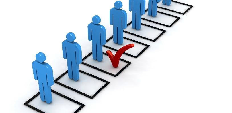 В Омске число предложений о работе сократилось на 10%
