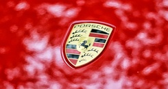 ����������� �������� �����: ����������� ����� ������ Porsche Panamera