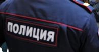 В Омске педофил развращал 2-летнего мальчика