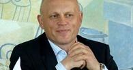 В Омской области досрочные выборы губернатора могут пройти уже в сентябре