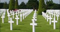 Ходить на кладбище омичам можно будет через Интернет