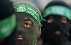 «Аль-Каида» призвала убивать бывших политиков США и Европы