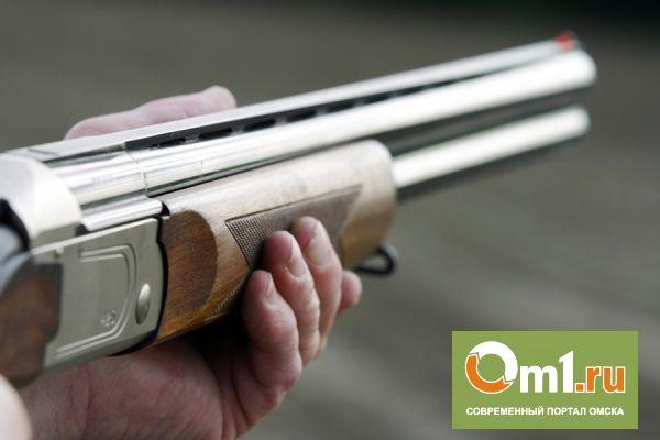 В Омской области браконьеры убили шесть косуль и лося