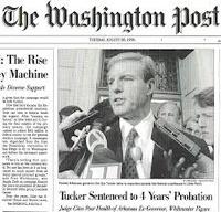 Американские журналисты создали детектор лжи для политиков