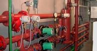 В Омске планируют привлечь 200 млн рублей на модернизацию теплоснабжения