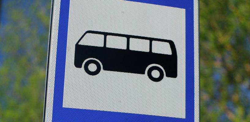 Чтобы погасить долги, ПАТП предлагают «перекроить» автобусные маршруты Омска