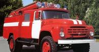 В Омске в своей квартире от угарного газа пострадала женщина
